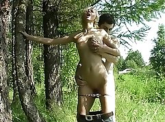 beach family boy naktie buddies sister in law sex photos of friend