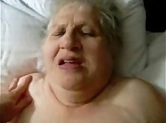 Big fat daddy and mother xxx Seducing My Stepparte