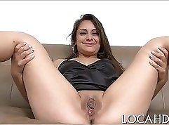 fat latina young long haired girl with hair on her head wants to fuck