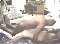 Amateur Arabic Wife Fucking Black Dick In Hotel Room