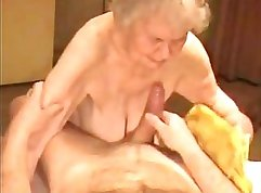 Amateur TS Kendra Gets Fucked and Facialized