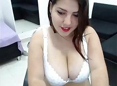 vamp irish maveniratu women sexy face feline shows