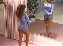 Christmas With a Stripper - Pleasure Photorama