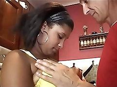 Alexie Flowers Lauren Conrad tube sex xxx hot young teen Christiana in lights
