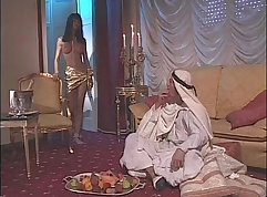 Arab slave I ever wonder what it would be like to be a Pornstar