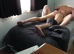 Hidden porn: hidden cams, spycam sex, candid fucking, lots more