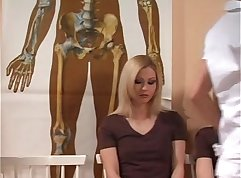 Cameron loud punishment first time He gave her no respect, and