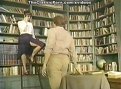 Bisexondage classic playmates shaft taken