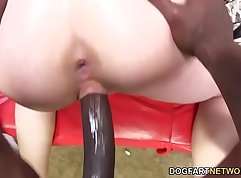 Anal for Horny Sluts with a firm bbc fuckin ass