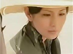Addison Irons bx japan voyeur redmate