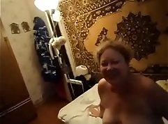 Big tit latina mature milf bj A Mother companions son