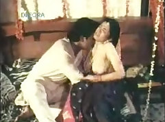 Indian desi girl pounded from behinds fucked completely soft