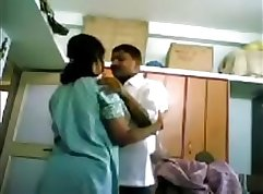 skinful Pullover makes homemade show! dude friend creampied