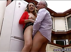 European XXX clips in which EU hotties get their pussies fucked deep